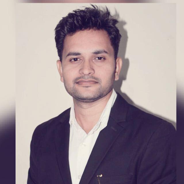 Pradeep Bhusari