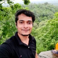 Suraj Khupes