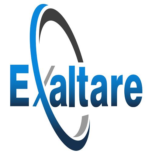 Exaltare Technologies